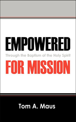 Empowered for Mission