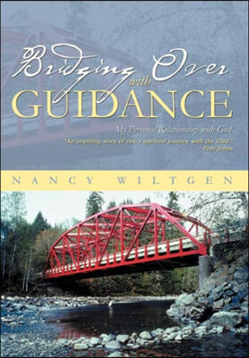 Bridging Over with Guidance