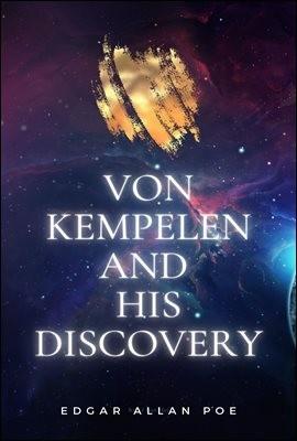 폰 캠페렌과 그의 발명 (원서)