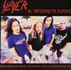 Slayer (슬레이어) - El Infierno Te Espera [LP]