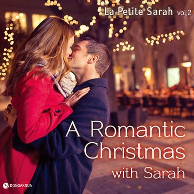 La Petite Sarah (라 쁘띠뜨 사라) - A Romantic Christmas with Sarah