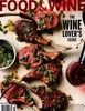 Food & Wine (월간) : 2021년 04월
