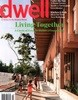 Dwell (격월간) : 2021년 03/04월