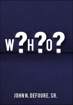 W?h?o?
