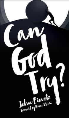 Can God Try?