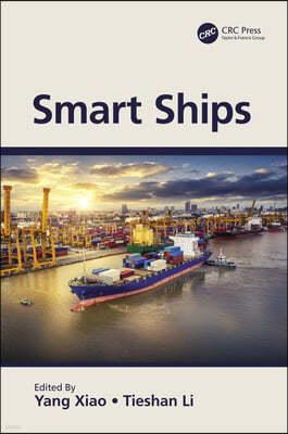 Smart Ships