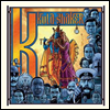 Kula Shaker - K (20th Anniversary Edition)(CD)