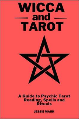 Wicca & Tarot 2021