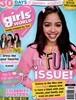 GIRL'S WORLD (격월간) : 2021년 05월