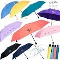 키스해링 우산 18종 모음전 (장우산/2단우산/3단우산)
