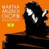 마르타 아르헤리치가 연주하는 쇼팽 (Martha Argerich: Chopin Solo and Concerto Recordings) [5LP]