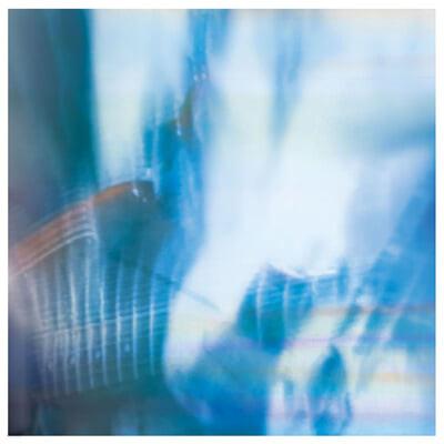 My Bloody Valentine (마이 블러디 발렌타인) - Ep's 1988-1991 and Rare Tracks