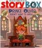 STORY BOX(월간) : 2021년 No.252(04월호)