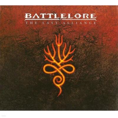 Battlelore (배틀로어) - The Last Alliance