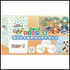 O.S.T. - Animal Crossing: New Horizons (모여봐요 동물의 숲, あつまれ どうぶつの森) (7CD) (초회한정반)