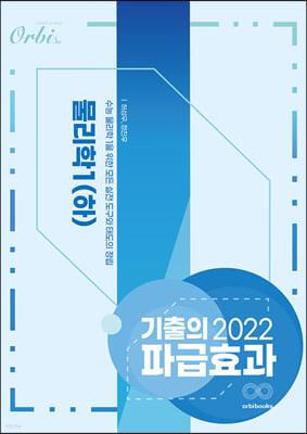 2022 기출의 파급효과 물리학1 (하) (2021년)