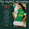 The Salsoul Orchestra (살소울 오케스트라) - Christmas Jollies [LP]