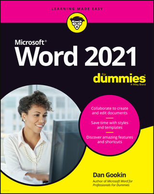 Word for Dummies