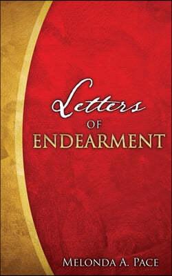 Letters of Endearment