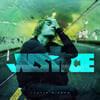 Justin Bieber (저스틴 비버) - 6집 Justice