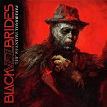 Black Veil Brides - Phantom Tomorrow (CD)
