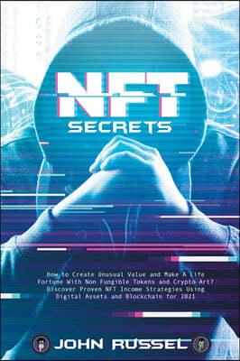 Nft Secrets