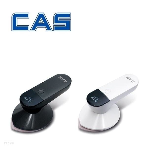 [카스] 핸드이지 휴대용 무선 다리미 LSI-2000 /색상선택:화이트,블랙