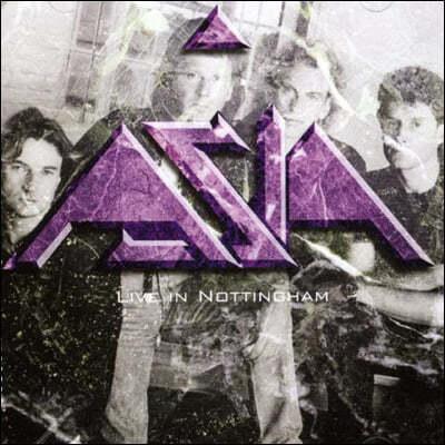 빨대블럭 KC인증 블록 장난감 유아 교구 어린이날선물