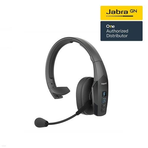 [Jabra]자브라 BuleParrott 블루패럿 B450-XT 블루투스 헤드셋