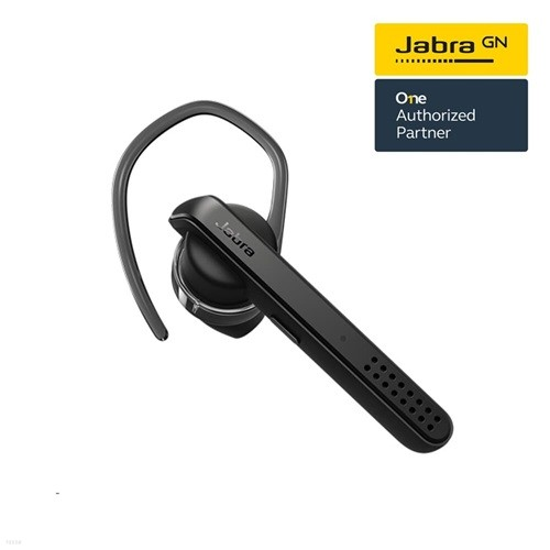 [Jabra]자브라 Talk 45 블루투스 이어폰