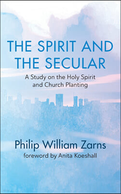 The Spirit and the Secular