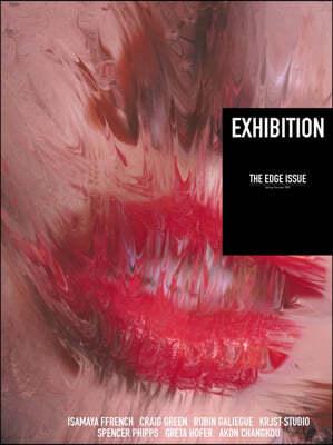 Exhibition  : 2021년Spring/Summer (#16)