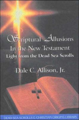 Scriptual Allusions in the New Testament