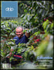 drip 드립 specialty coffee magazine (격월) : vol.17 [2021]