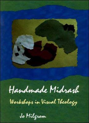 Handmade Midrash