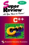 Super Reviews C++