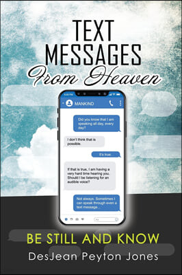 Text Messages From Heaven