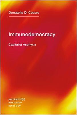Immunodemocracy