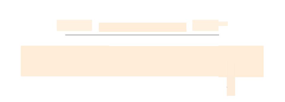 황금연휴를 더 풍요롭게~ 책 한 권도 무료배송