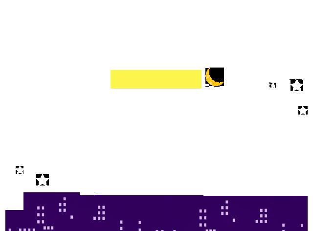 예스24eBook모바일 전용 이벤트 매일밤 9시! 상품권 퀴즈로 출석체크 이 주의 90일대여 100%페이백