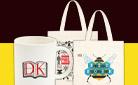 출판의 명가 DK 브랜드전
