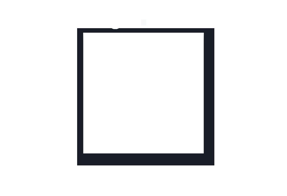 Weather 특별 초대 이벤트