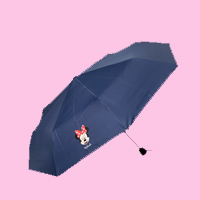 디즈니 우산