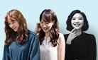 2019 한국 문학의 미래 젊은 작가, 독자 투표 결과