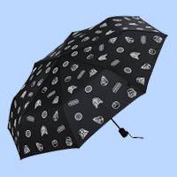 스타워즈 우산
