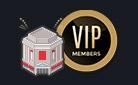[그래 스토어] 6월의 VIP를 모집합니다!