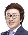 써니 박준철