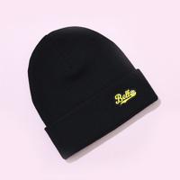 미니언즈 모자