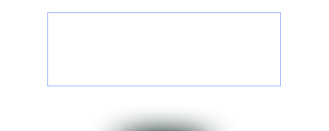 관심작가 알림 신청