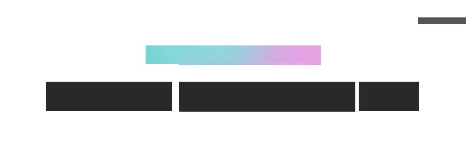 BTOB 팬 사인회 초청 이벤트